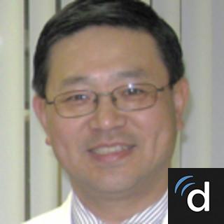 Frank Yelian, MD, Obstetrics & Gynecology, Irvine, CA, St. Joseph Hospital Orange