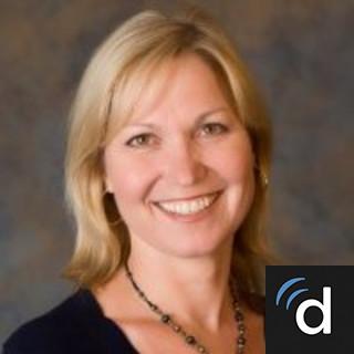 Joyce Weckl, Psychiatric-Mental Health Nurse Practitioner, Ventura, CA