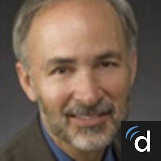Timothy Steege, MD, Neurosurgery, Seattle, WA, Swedish Medical Center-Cherry Hill Campus