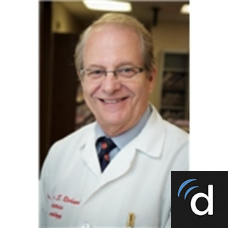 Dr  Harvey Richmond, Obstetrician-Gynecologist in Los