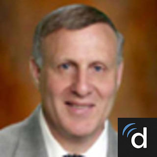 Allan Sklar, MD, Nephrology, Blacksburg, VA, Carilion New River Valley Medical Center