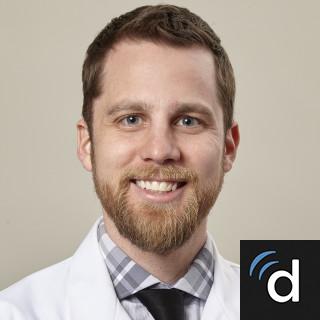 Aaron Brude, Family Nurse Practitioner, Apison, TN, Erlanger Medical Center
