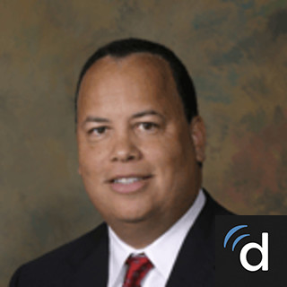 Dr  James Policy, Orthopedic Surgeon in Emeryville, CA | US