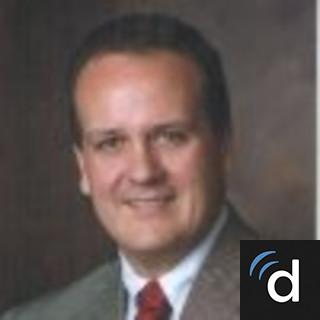 Mark Cooper, MD, General Surgery, Nashville, TN, Saint Thomas Midtown Hospital