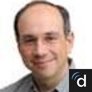 Adam Silvers, MD, Radiology, Lake Success, NY, NYU Langone Hospitals