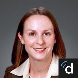 Elizabeth Vreeland, MD, Ophthalmology, Round Rock, TX, Baylor Scott & White Medical Center - Round Rock
