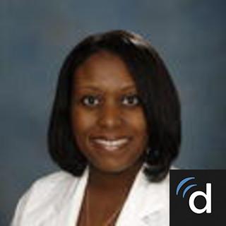 Nikkita (Pessoa) Southall, MD, Internal Medicine, Baltimore, MD, University of Maryland Medical Center