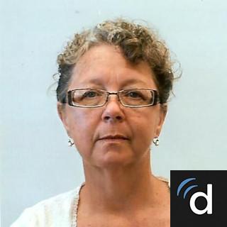 Pamela Gibney, DO, Family Medicine, Hollywood, FL, Memorial Hospital Pembroke