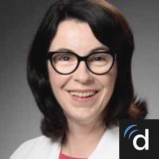 Julie Clarke, MD, Internal Medicine, Greenwich, CT, Kaiser Permanente Woodland Hills Medical Center