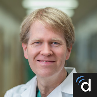 Samuel Brown, MD, Pulmonology, Murray, UT, Intermountain Medical Center