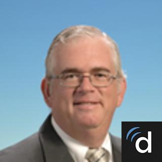 Joseph Zuckerman, MD, Internal Medicine, Holly Hill, FL, Halifax Health Medical Center of Daytona Beach