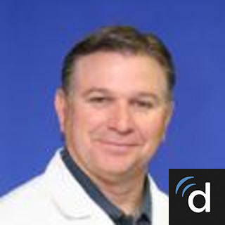 Dr James Bean Orthopedic Surgeon In El Paso Tx Us News Doctors