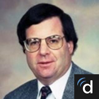 Richard Golding, MD, Gastroenterology, Hackensack, NJ, Valley Hospital