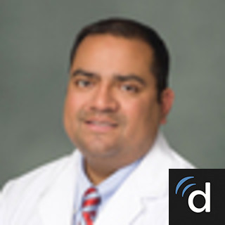 Anand Thakur, MD, Anesthesiology, Clinton Township, MI, Garden City Hospital