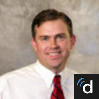 Johnson Underwood IV, MD, Radiology, Kansas City, MO, North Kansas City Hospital