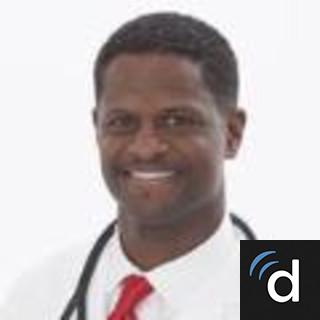 Dr  Lance Lamotte, Cardiologist in Baton Rouge, LA | US News
