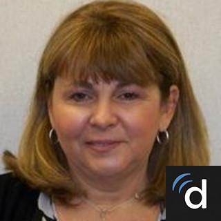 Barbara Ebert, Adult Care Nurse Practitioner, Allentown, PA