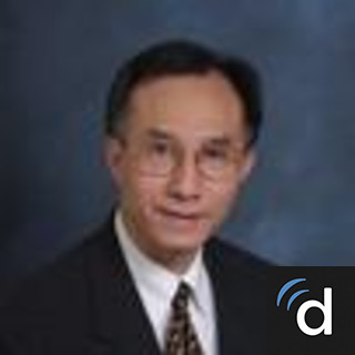Ting Yee, MD, Cardiology, Mission Hills, CA, Henry Mayo Newhall Hospital