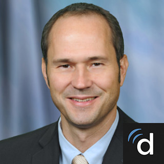 Dr  Lirim Tonuzi, Neurologist in High Point, NC | US News