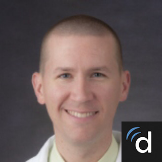 Kevin Polsley, MD, Medicine/Pediatrics, Homer Glen, IL, Loyola University Medical Center