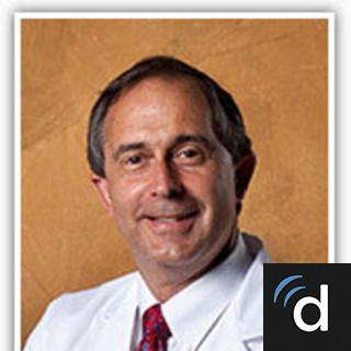 Alan Gardner, MD, Dermatology, Marietta, GA, WellStar Windy Hill Hospital