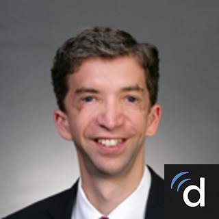 Dr. Robert Spake, ENT-Otolaryngologist in Kansas City, MO ...