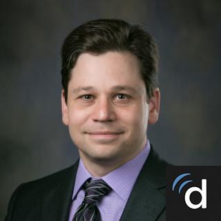 Dr David Altman Md San Antonio Tx Neurology