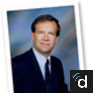 Gregory Hardin, MD, Orthopaedic Surgery, Indianapolis, IN, Community Hospital South