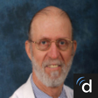 David Kleinberg, MD, Family Medicine, Lake City, SD, Coteau des Prairies Hospital