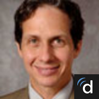 Charles Wasserman, MD, Psychiatry, Concord, MA, Emerson Hospital
