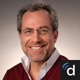 Craig Goldberg, DO, Family Medicine, Brattleboro, VT, Brattleboro Memorial Hospital