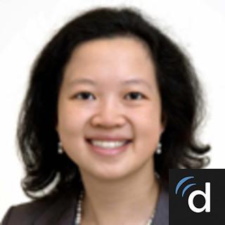 Jessica Eng, MD, Geriatrics, San Francisco, CA, San Francisco VA Medical Center