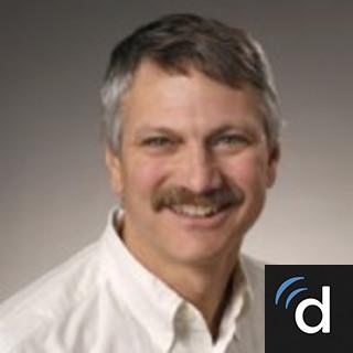 Jeffry Potash, MD, Gastroenterology, Brattleboro, VT, Brattleboro Memorial Hospital