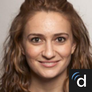 Elizabeth Layliev, MD, Obstetrics & Gynecology, Brooklyn, NY, NYU Langone Hospitals