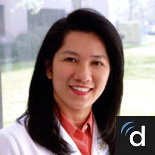 Uyen Chu, MD, General Surgery, Lafayette, LA, Our Lady of Lourdes Regional Medical Center