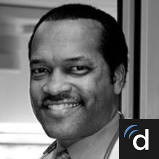 Dr  Paul Jones, Cardiologist in Chicago, IL | US News Doctors