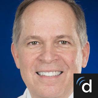 Enrique Aguilar, MD, Geriatrics, Miami, FL, Miami Veterans Affairs Healthcare System