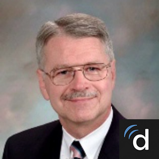 Ralph Jozefowicz, MD, Neurology, Rochester, NY, Strong Memorial Hospital of the University of Rochester
