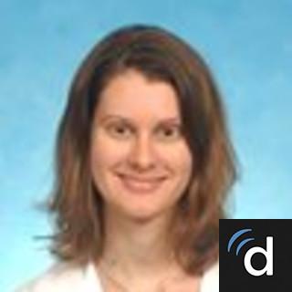 Dr Cara Sedney Neurosurgeon In Bridgeport Wv Us News Doctors