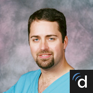 Nathan Hildebrant, MD, Anesthesiology, Hillsboro, OR, Tuality Healthcare