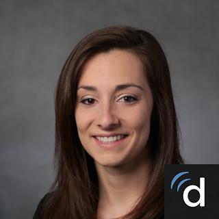 Angela Pallesi, MD, General Surgery, Missoula, MT, Community Medical Center