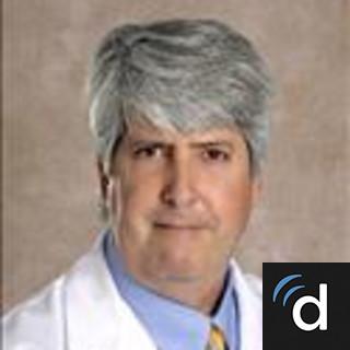 Jorge Perez, MD, Neonat/Perinatology, Coral Gables, FL, Baptist Hospital of Miami