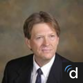 David Young, MD, Oncology, Rancho Mirage, CA, Eisenhower Health