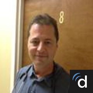 Sergio Rovner, MD, Endocrinology, El Paso, TX, The Hospitals of Providence Memorial Campus
