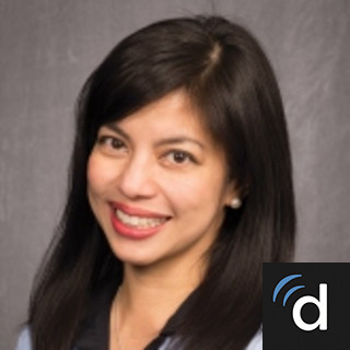 Kim Nancy Duque, MD, Psychiatry, Maywood, IL, Loyola University Medical Center