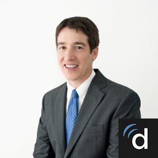Joshua Somerset, MD, Gastroenterology, Tallahassee, FL, Tallahassee Memorial HealthCare