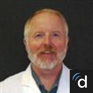 Terry Deakle, PA, Physician Assistant, Clemmons, NC, Novant Health Forsyth Medical Center