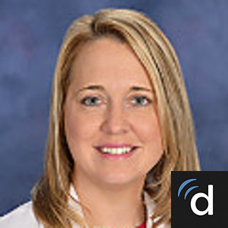 Stephanie Eckert, DO, Obstetrics & Gynecology, Allentown, PA