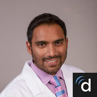 Amardeep Angroola, MD, Family Medicine, Dublin, CA, Washington Hospital Healthcare System