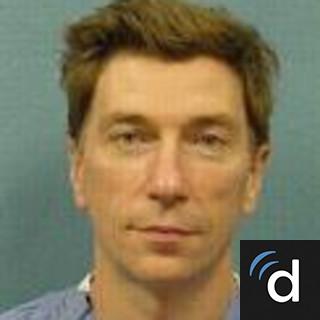 Igor Ostanny, MD, Anesthesiology, Bloomington, MN